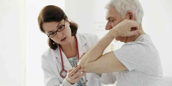 baixa-testosterona-causa-osteoporose
