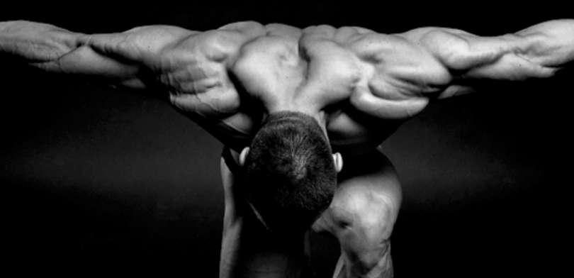 beneficios-da-testosterona