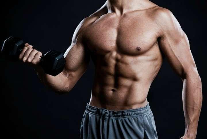 causas-da-perda-de-testosterona
