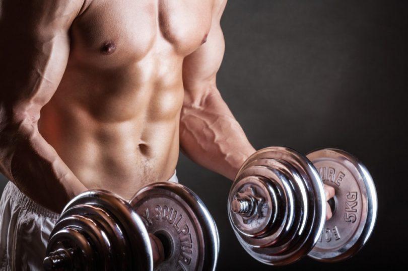 como-aumentar-testosterona
