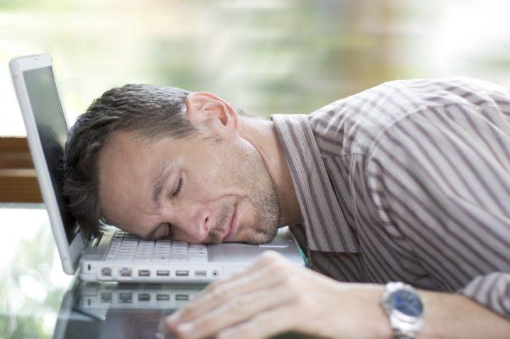 testosterona-baixa-cansaco-excessivo