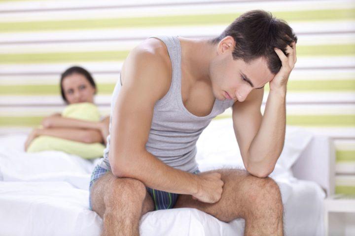 testosterona-baixa-perda-do-desejo-sexual