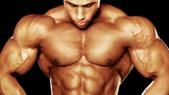 testosterona-em-gel-funciona