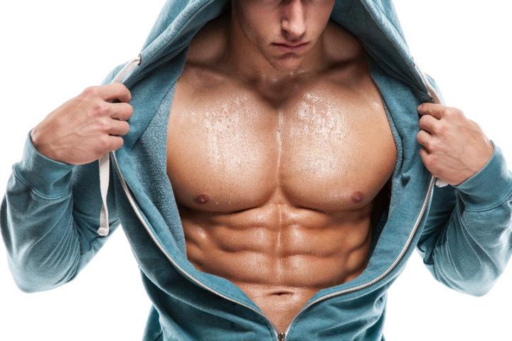 como-aumentar-a-testosterona-rapido