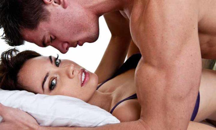 formas-de-aumentar-a-testosterona