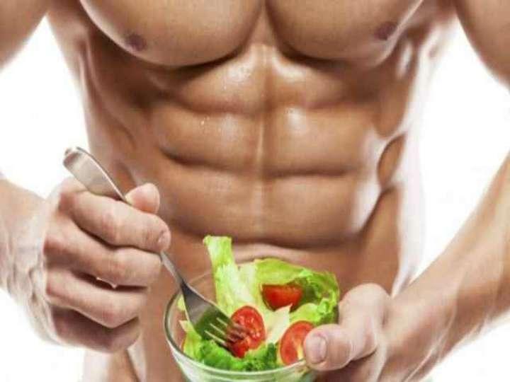 maneiras-de-aumentar-a-testosterona