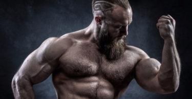 Suplementos para aumentar testosterona