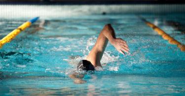 Esportes que ajudam a definir o corpo