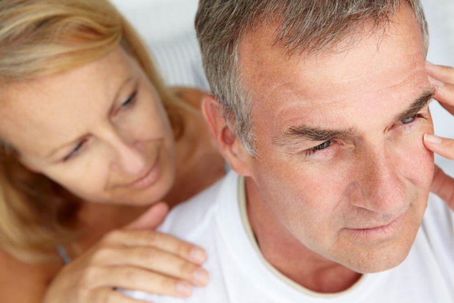 Aprenda a lidar com a andropausa e tenha uma vida melhor e mais saúde