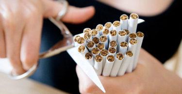 Nico Control parar de fumar